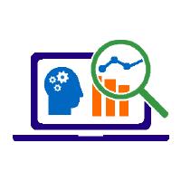 learn2analyze logo