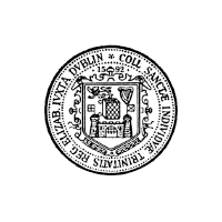 dublin college logo