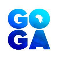 go-ga logo