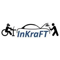 inkraft logo
