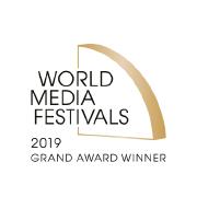 Awards und Auszeichnungen: Wir sind ausgezeichnet