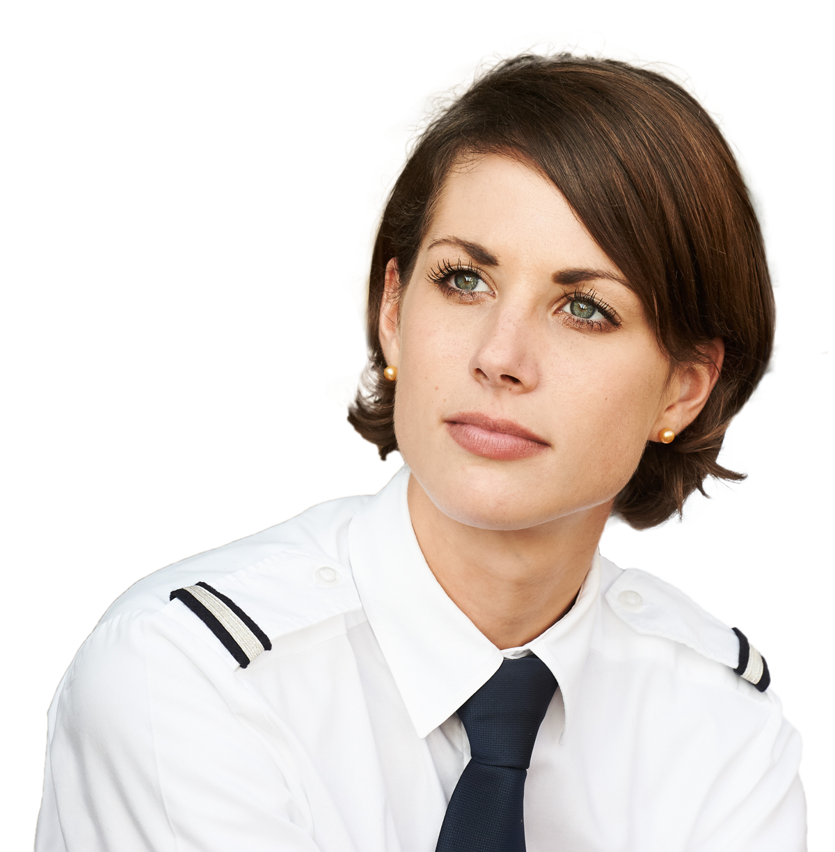 case study lms blended learning kundenreferenz lufthansa aviation training