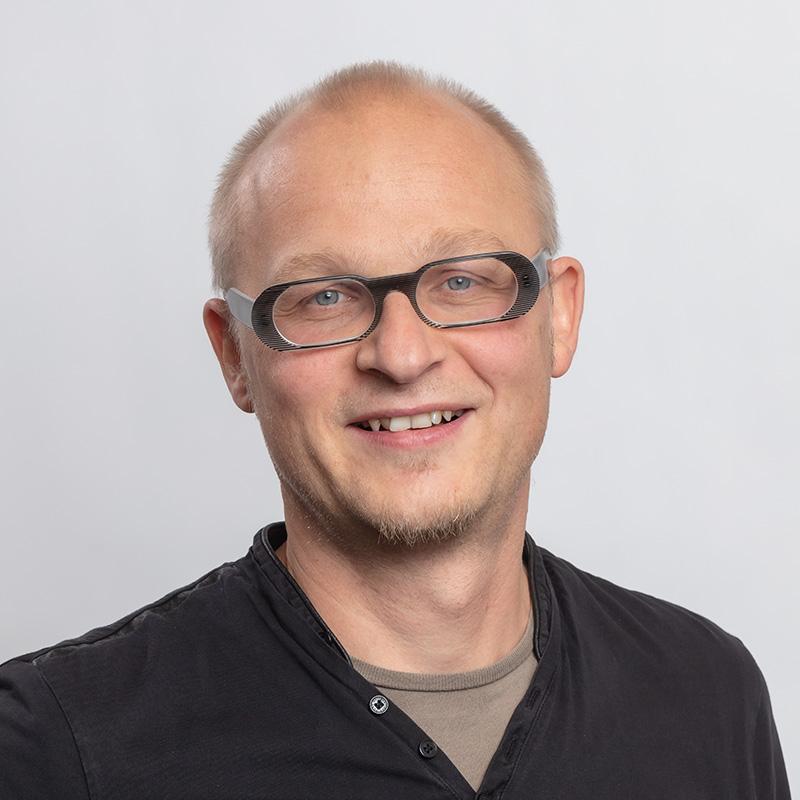 Helko Lehmann