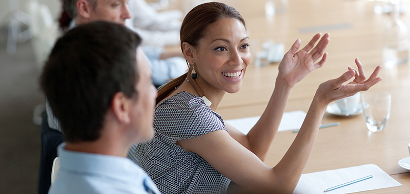 lms hot topics: stakeholder learning management system