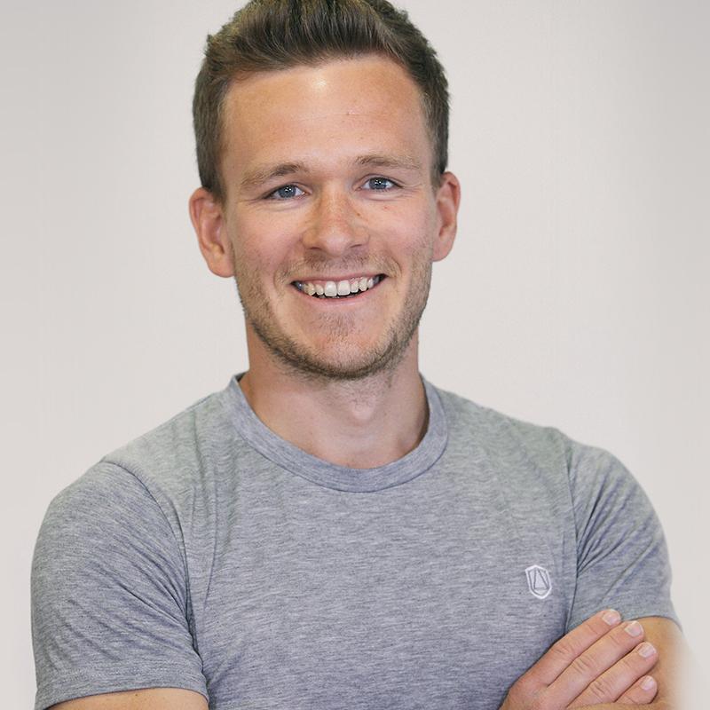e-learning podcast guest Benjamin Jaksch