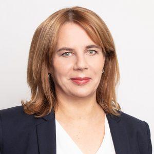 Elke Zastrau