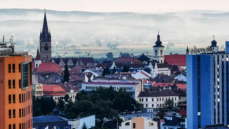 imc Sibiu