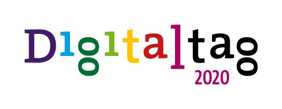 BITKOM Digitaltag 2020