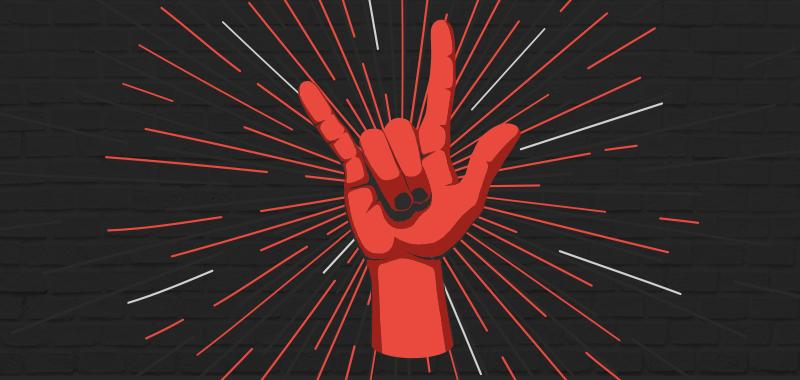 Thumbnail e-learning punk