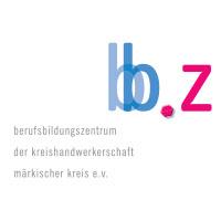 bb.z logo