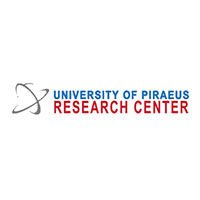 piraeus logo