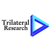 trilateral research logo
