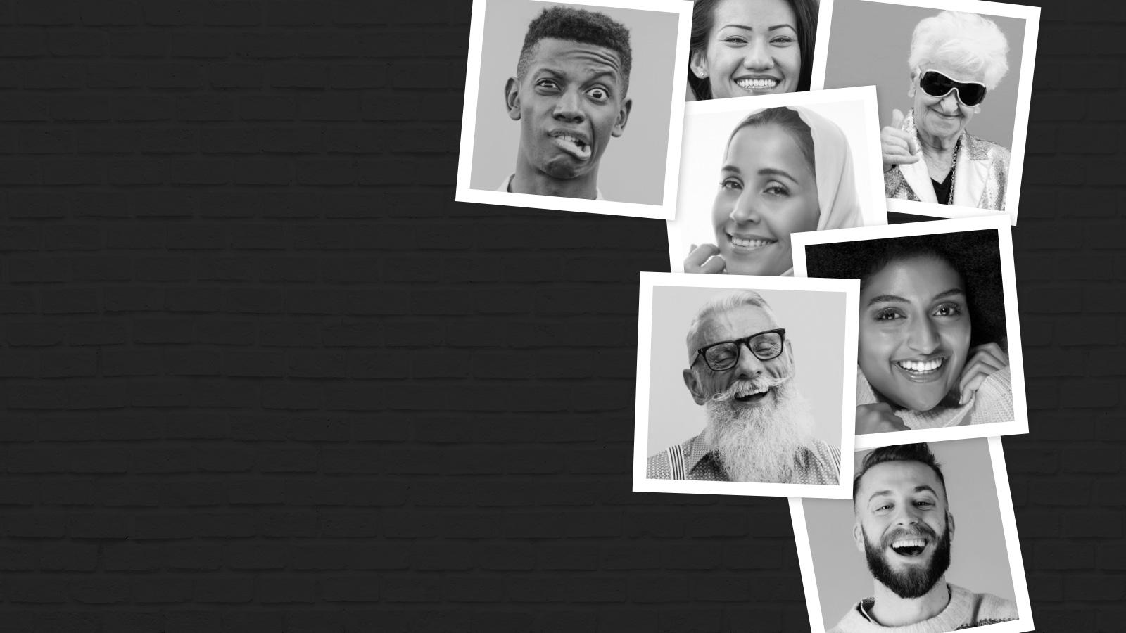 E-Learning Punk: Diversität in E-Learning Projekten