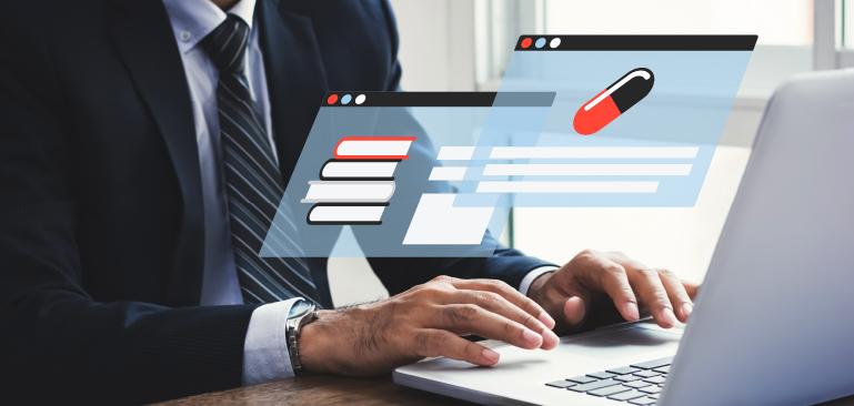 webinar validierung lms