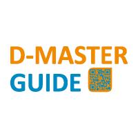 d-master guide logo