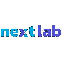 nextlab logo