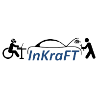 inkraft logo