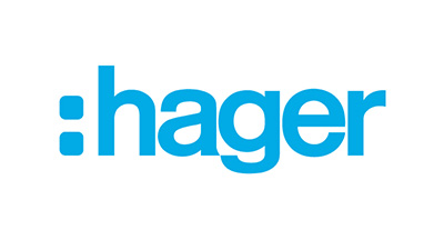 case study blended learning customer reference hager