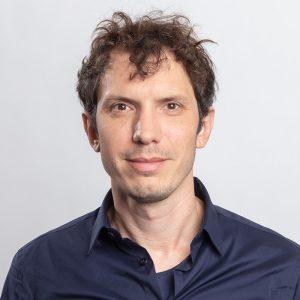 Julian Kappich