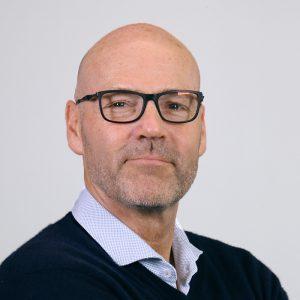 Guido Lindlar