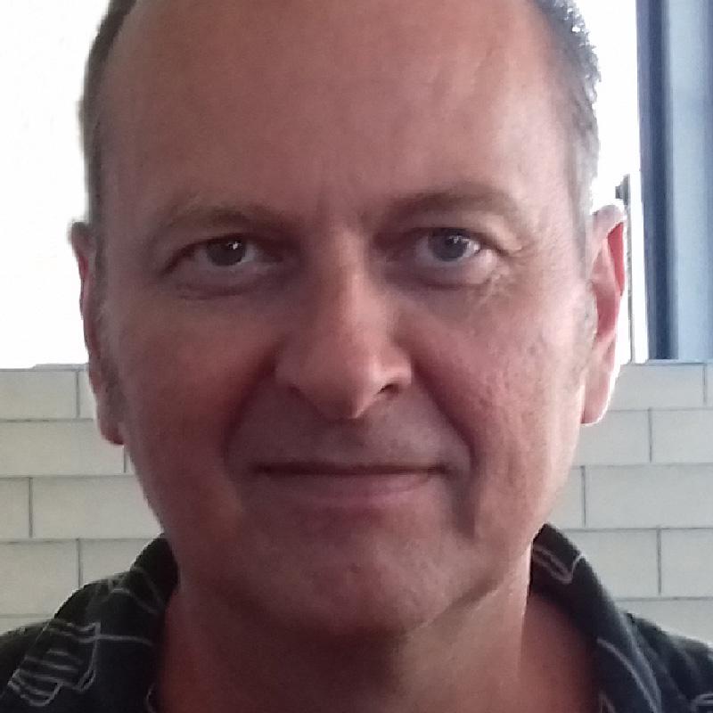 E-Learning Brunch Olaf Encke e-learning podcast