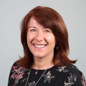 Claire Raistrick