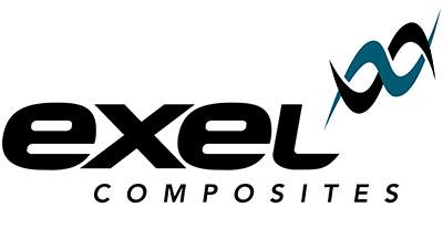 exel logo