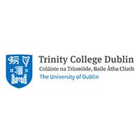 trinity college logo