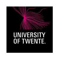 twente university logo