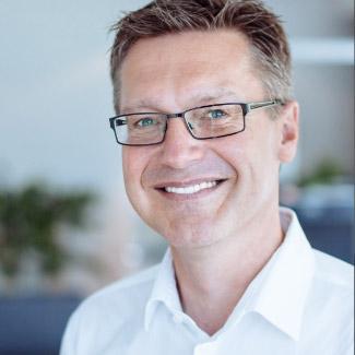 Photo of Dieter Wallach